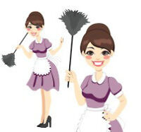 HOME/OFFICE CLEANING.. VERY AFFORDABLE ***************