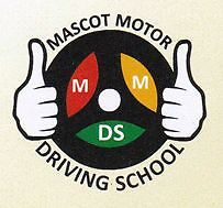 Mascot Motor Driving School ($45/hr) Mascot Rockdale Area Preview