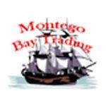 Montego Bay Trading