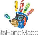 Handicraftindian