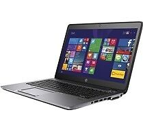 HP EliteBook 840 G2 Laptop – Brand New Boxed