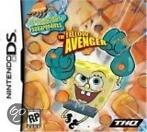 Sponge Bob: Super Wraaknemer | Nintendo DS | iDeal