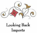 Looking Back Imports