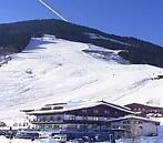30% Last minute korting Wintersport Saalbach Hinterglemm