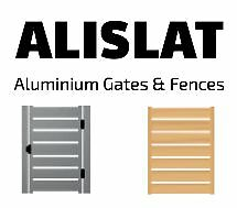 ALISLAT Fencing and Gates Bayswater Bayswater Area Preview
