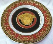 Rosenthal Dinner Plate