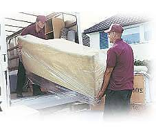 From $17. All REMOVALS from door to door, No addtional charges Parramatta Parramatta Area Preview