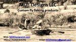 MDE Designs LLC