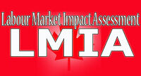 Roofer, Hot Rubber/Torch on- LMIA available (relocation to BC)