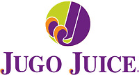 Jugo Juice in Oshawa Centre looking for Full time, part time.