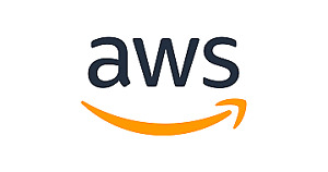 Training for AWS Big Data Speciality