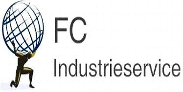 fc-industrieservice-66