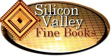 Silicon Valley Fine Books