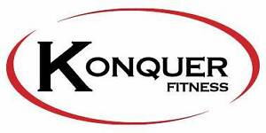Personal And Group Fitness  - Gym | Home | Work Burswood Victoria Park Area Preview