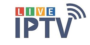 WATCH LIVE TV CHANNELS ON LATEST IPTV BOXES