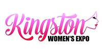 8th Annual Kingston Women's Expo