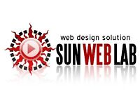 Web Site - E-commerce - Logo Design - Graphic