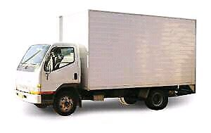 Local and interstate house moving service Auburn Auburn Area Preview