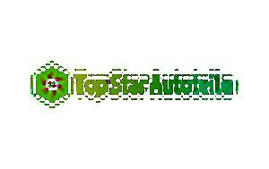 Topstar-Autoteile