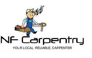 NF Carpentry & Renovations Balmoral Brisbane South East Preview