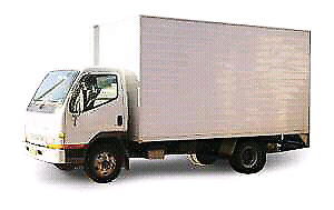 Local and interstate house removal service