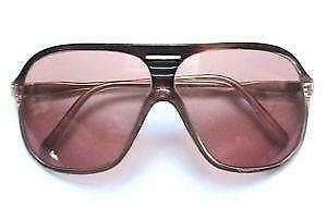 aviator sunglasses uybl  Vintage Aviator Sunglasses