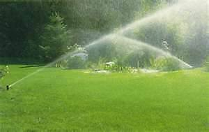 $29.99 Professional Sprinkler Blowouts-Call/text 306-290-7811