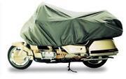 Yamaha Venture Royale Motorcycle