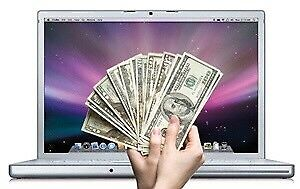 I will buy your macbook pro/air fonctionel ou bloque