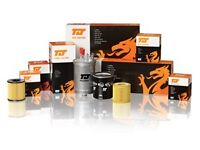 VW TRANSPORTER T4 2.5 OIL, AIR,FUEL AND CABIN FILTER SERVICE KIT