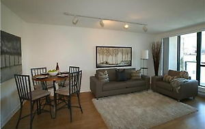 1 bedroom Condo (Trade down with your small house) Gatineau Ottawa / Gatineau Area image 4