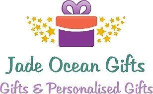 Jade Ocean Gifts