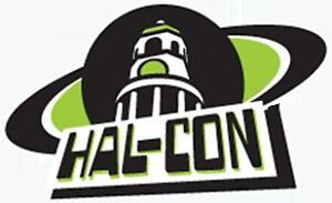 Looking for 2 halcon tickets!