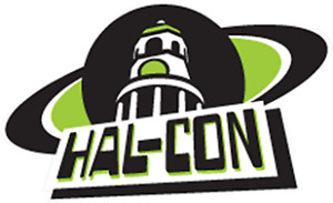 Hal-Con tickets Please!