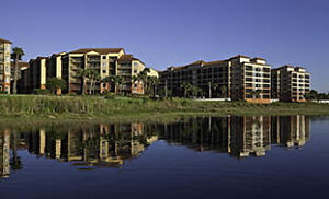 Orlando FL, Westgate Lakes Resort and Spa (near Disney)