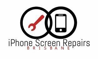 iPhone Screen Repairs - Brisbane