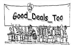 good_deals_too