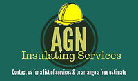 AGN Insulating Services
