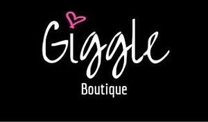 Giggle Boutique Now Open