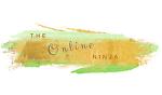 Ninjas Treasure