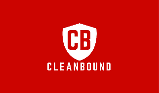 Affordable Bond Cleaning Services