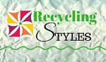 recyclingstyles