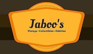 Jaboo's Happybidding247