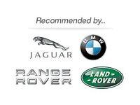 BMW / JAGUAR / RANGE ROVER TRAFFICMASTER TRACKER (trackstar) NEW