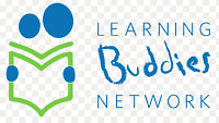 Learning Buddies Network - FREE Tutorships for Children