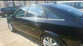 ☆☆☆☆ SWAP☆☆☆☆ VECTRA 1.9CDTI FULL YEARS MOT 2 OWNERS FROM NEW