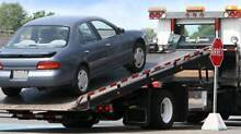 We pay $$$ for unwanted cars in Newcastle area and Hunter region Carrington Newcastle Area Preview