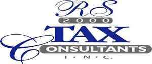 Income Tax and Consulting for Truckers, Businesses and Farmers. Kitchener / Waterloo Kitchener Area image 1