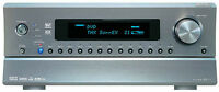 Integra Research RDC-7.1 Preamp/Processor