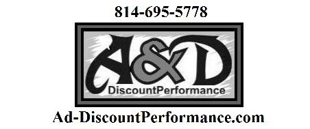 addiscountperformance
